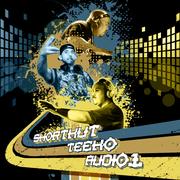 Open Format : Shortkut, Teeko, Audio1