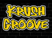 Krush Groove starring Ice Cube, E40, Dipset, Scarface and more