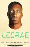 Lecrae (WIN TICKETS)