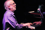 BOB JAMES (WIN TICKETS)