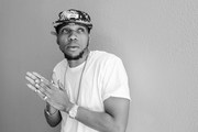 Curren$y (WIN TICKETS)