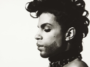 WELCOME TO THE DAWN (Prince Tribute)