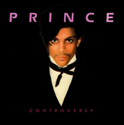 Controversy (Prince tribute party)