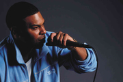 CL SMOOTH (WIN TICKETS)