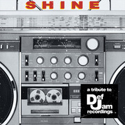 SHINE: A Tribute to Def Jam Recordings hosted by Speak With Beats