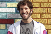 LIL DICKY (CANCELLED)