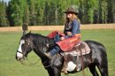 WILD ABOUT HORSES RIDING CAMP