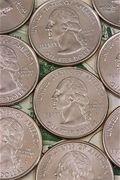 Quarters for Horses Night