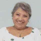 Mariângela Coelho