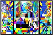 artwork_images_424947409_416183_adida-samraj