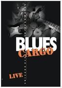 Blues Cargo Live at AFter Dark
