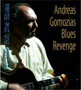 adreas gomozia's blues revenge