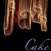 Jazz Cake live at Babi's Jazz Cafe
