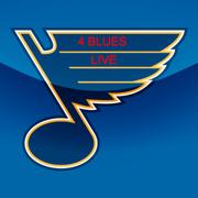 4 BLUES LIVE
