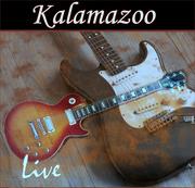SAVVATO 08/01-KALAMAZOO LIVE@ART GALLERY CAFE