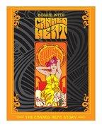 CANNED HEAT (Αναβάλλεται για την 11η Σεπτεμβρίου)