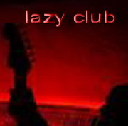 SIMOS KOKAVESIS & THE BLUES Co @ LAZY CLUB