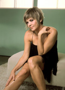 Karrin Allyson  Μία σύγχρονη diva της jazz στην Αθήνα