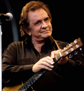 Johnny Cash - The Tribute Show