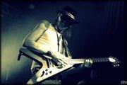 Carl Wyatt & Band