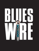 Blues Wire @ Πάτρα