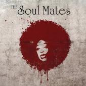 The Soul Mates
