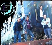 Oi Groovin Blue Band live @ Road Bar στο Ναύπλιο