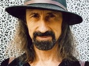 The Crazy World of Arthur Brown @ Αθήνα