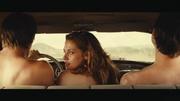 ΝΥΧΤΕΣ ΠΡΕΜΙΕΡΑΣ - ΣΤΟ ΔΡΟΜΟ (On the Road)