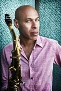 Jazz Masters: Joshua Redman