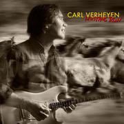 Carl Verheyen Band feat. Stu Hamm