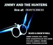 JIMMY & THE HUNTERS
