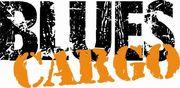 Blues cargo Live at Παλιάτσος - Cafe/Winebar Κυριακή 16 φεβρουαρίου