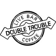 The Boogie Sinners live at ''Double Trouble''