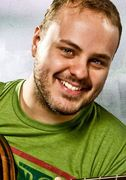Andy McKee