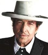 Bob Dylan live σε Αθήνα και Θεσσαλονίκη