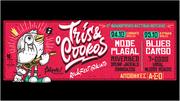 2o Φιλανθρωπικο φεστιβάλ 3 & o Cookos.