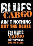 Blues Cargo live at Lazy Club Σάββατο 19 Δεκεμβρίου