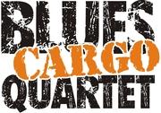 Blues Cargo 4-tet  live at Faltso