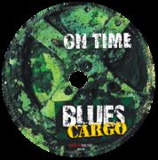 Blues Cargo live at Lazy Club Σάββατο 9 ιουλίου