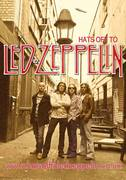 HATS OFF TO LED ZEPPELIN Live