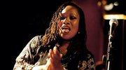 Denise King & Gas Blues Band