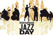 JazZoo Concert Series meets International Jazz Day