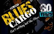 Blues Cargo 30 years anniversary live