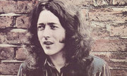 RORY GALLAGHER  «You Keep the Legend Alive» - BAND OF FRIENDS / Special Guest: RAY BEAVIS