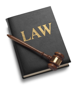 Contracts and Intellectual Property   Pune OCC