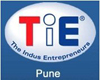 TiE Pune Follow up Breakfast Meeting for Entrepreneurs on 'Identifying and Removing Your Constraints'