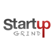 StartupGrind Presents TastyKhana COO: Learn from his journey