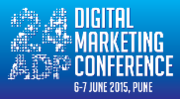Digital Marketing Conference - 1st and largest