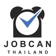 Jobcan